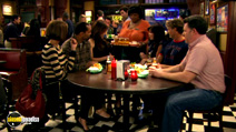 Still #5 from Hot in Cleveland: Series 1