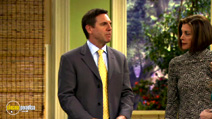 Still #8 from Hot in Cleveland: Series 1