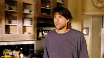 Still #2 from Party of Five: Series 2