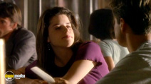 Still #6 from Party of Five: Series 2