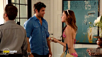 Still #6 from Revenge: Series 1