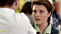 Still #2 from Trollied: Series 1