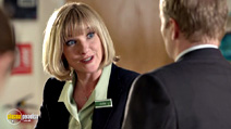 Still #3 from Trollied: Series 1