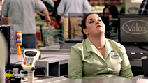 Still #6 from Trollied: Series 1