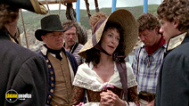 Still #4 from Hornblower: Series 1: Part 2