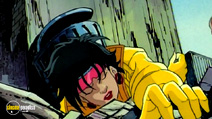 Still #6 from X-Men: Series 1: Vol.2