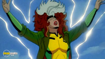 Still #8 from X-Men: Series 1: Vol.2