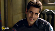 Still #4 from Rookie Blue: Series 1