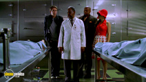 Still #2 from Pushing Daisies: Series 2