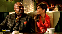 Still #4 from Pushing Daisies: Series 2