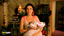Still #8 from Pushing Daisies: Series 2