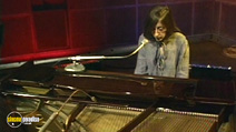 Still #2 from The Old Grey Whistle Test: Vol.2