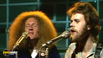 Still #5 from The Old Grey Whistle Test: Vol.2