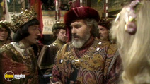 Still #2 from BBC Shakespeare Collection: Henry VI: Part 2
