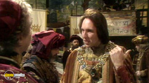 Still #3 from BBC Shakespeare Collection: Henry VI: Part 2