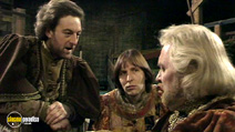 Still #8 from BBC Shakespeare Collection: Henry VI: Part 2