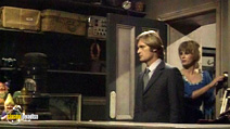 Still #1 from Sapphire and Steel: Assignments 4-6