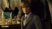 Still #2 from Sapphire and Steel: Assignments 4-6