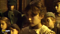 Still #3 from Sapphire and Steel: Assignments 4-6