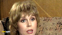 Still #6 from Sapphire and Steel: Assignments 4-6