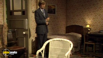 Still #8 from Sapphire and Steel: Assignments 4-6