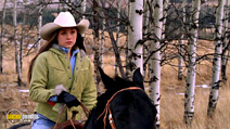 Still #6 from Heartland: Series 1