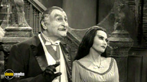 Still #1 from The Munsters: Series 2