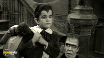 Still #3 from The Munsters: Series 2