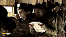 Still #3 from Hell on Wheels: Series 1
