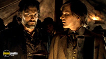 Still #6 from Hell on Wheels: Series 1