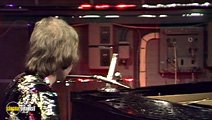 Still #1 from The Old Grey Whistle Test: Vol.1