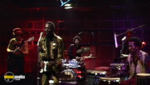 Still #4 from The Old Grey Whistle Test: Vol.1