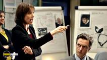 Still #5 from Scott and Bailey: Series 2