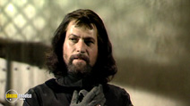 Still #1 from BBC Shakespeare Collection: Henry IV: Part 1