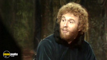 Still #5 from BBC Shakespeare Collection: Henry IV: Part 1