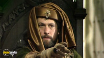 Still #6 from BBC Shakespeare Collection: Henry IV: Part 1