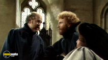 Still #7 from BBC Shakespeare Collection: Henry IV: Part 1