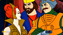 Still #2 from He-Man and the Masters of the Universe: Vol.3