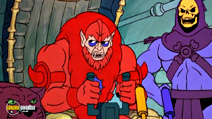 Still #6 from He-Man and the Masters of the Universe: Vol.3