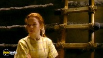 Still #8 from The Borrowers: Series 2