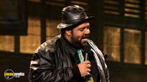 Still #6 from Def Comedy Jam: All Stars: Vol.3