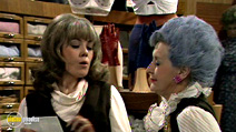 Still #1 from Are You Being Served?: Series 2