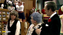 Still #3 from Are You Being Served?: Series 2