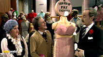 Still #4 from Are You Being Served?: Series 2