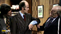 Still #5 from Are You Being Served?: Series 2