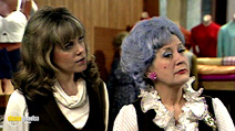 Still #8 from Are You Being Served?: Series 2