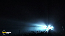 Still #5 from Nine Inch Nails Live: And All That Could Have Been