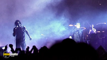 Still #7 from Nine Inch Nails Live: And All That Could Have Been