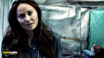 A still #7 from Falling Skies: Series 2 (2012)