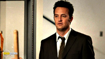 A still #11 from 17 Again with Matthew Perry